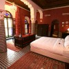 Los mejores hoteles del mundo según TripAdvisor 2010. Riad Le Calife