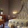 Los mejores hoteles del mundo según TripAdvisor 2010. Hotel Al Ponte Antico
