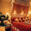 Los mejores hoteles del mundo según TripAdvisor 2010. Hotel Prinsenhof