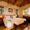 Los mejores hoteles del mundo según TripAdvisor 2010. Los Altos de Eros