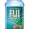 Agua Fiji