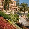 Gran Hotel Bahía del Duque Resort. Exteriores