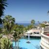 Gran Hotel Bahía del Duque Resort. Piscina principal