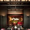 Gran Hotel Bahía del Duque Resort. Restaurante Asia-Kan