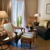 Gran Hotel Bahía del Duque Resort. Habitación de una suite