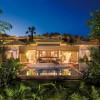 Gran Hotel Bahía del Duque Resort. Villa Las Mimosas