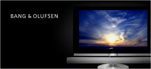 Bang & Olufsen: diseño atemporal, calidad y sostenibilidad