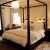 Bedford Post Inn, el hotel romántico de Richard Gere