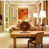 The Imperial Suite en el hotel Park Hyatt Vendôme (Paris)