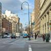 Fifth Avenue, Nueva York (Estados Unidos)