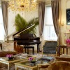 Presidential Suite del The Plaza Hotel (Nueva York)