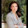 El hombre más rico de España 2011. 7) Esther Koplowitz