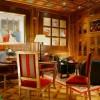 Villa Cupola Suite del hotel The Westin Excelsior