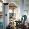 The Presidential Suite del Hotel Cala di Volpe