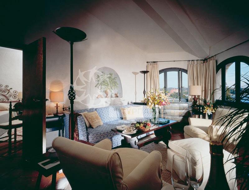 Hotel Suite Princeb Gran Canaria Hotelbewertungen