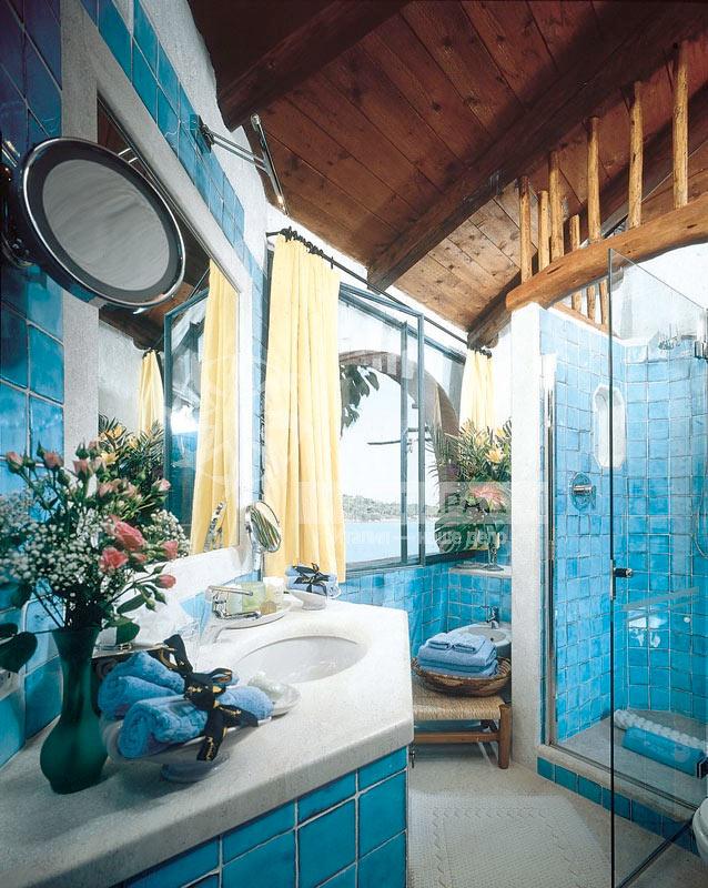 Hotel Villa Suiza Sabana De La Mar