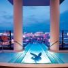 Hugh Hefner Sky Villa del Palms Casino Resort