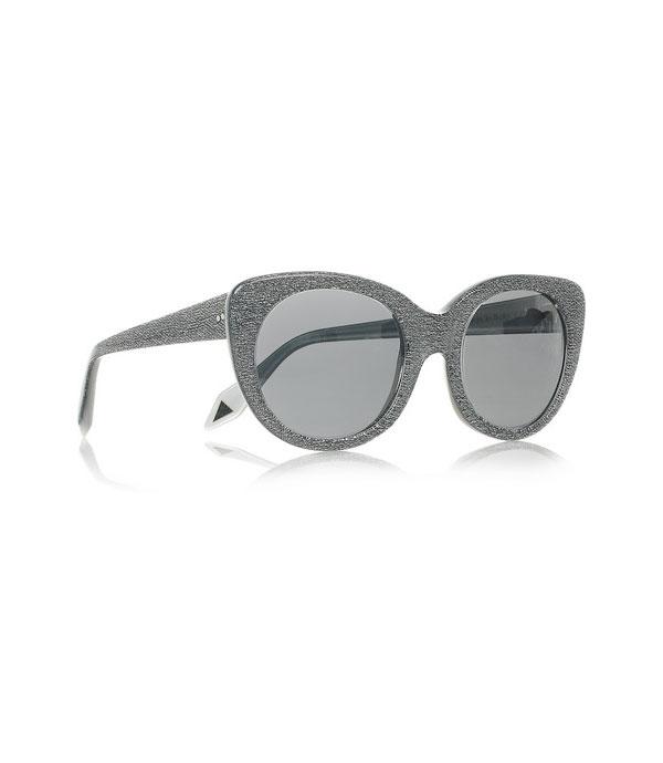 Gafas de sol de Victoria Beckham