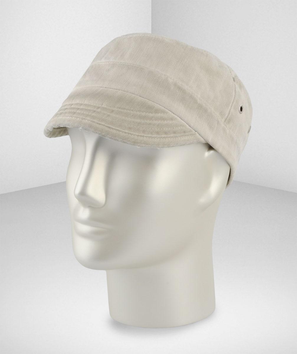 Gorra de hombre de Dolce & Gabbana