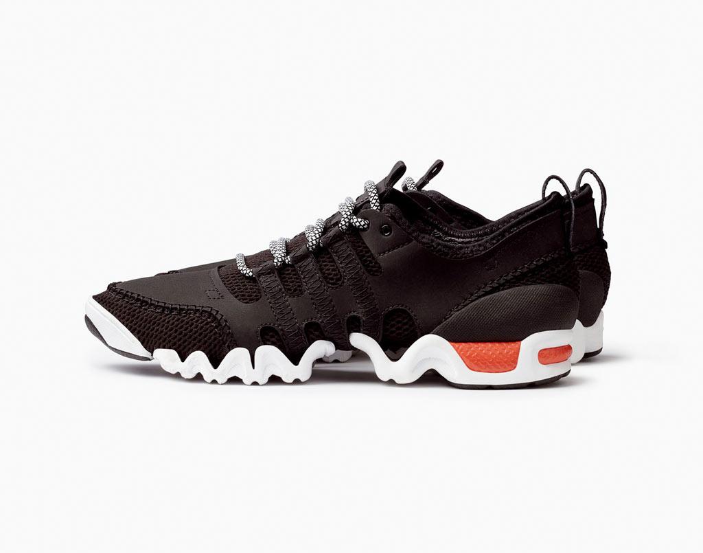 Adidas SLVR S-M-L
