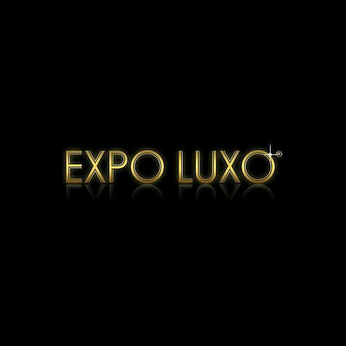 EXPO LUXO, primer Salón Internacional del Lujo en Brasil
