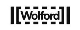 Logo de Wolford