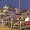 Marina Ibiza, un puerto deportivo único