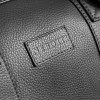 Bolsa de viaje Miles de Nebotti