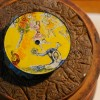 "Vacheron Constantin Métiers d'Art ""Chagall & l'Opéra de Paris"""