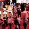 Excellence Fair 2011, la feria del lujo