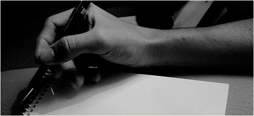 Buscamos editores para Sibaritissimo y otros blogs de nuestra red