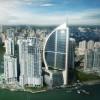 Trump Ocean Club International Hotel & Tower, Panamá