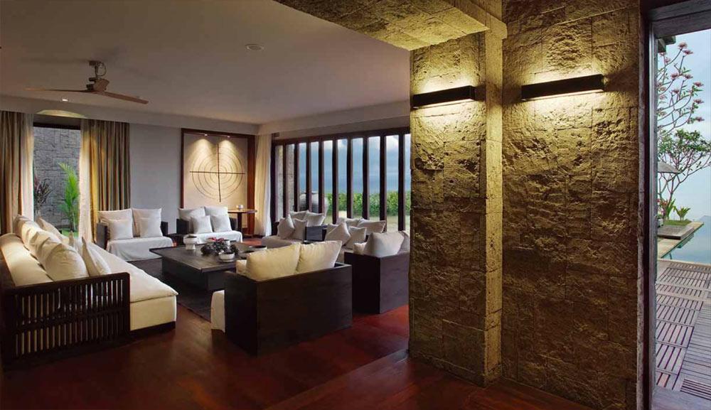 Bulgari Hotel Resort Bali