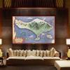 Bulgari Hotel & Resort, Bali