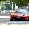 Goodwood Festival of Speed 2011. Fotografía por Cars UK
