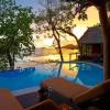 Namale Resort, descanso y romanticismo en Fiji