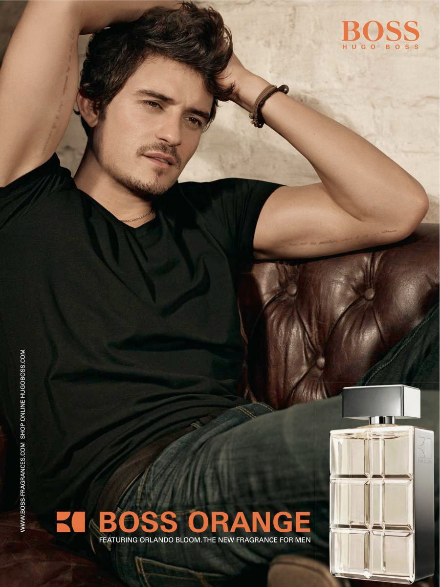 perfume boss orange for men. Black Bedroom Furniture Sets. Home Design Ideas