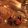 Six Senses Ninh Van Bay. Cueva del vino. Fotografía por Herbert Ypma