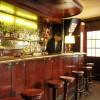 Boadas, una coctelería con historia en Barcelona. Imagen www.ramblejant.com