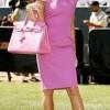 Kelly de Hermès. El bolso que se hereda