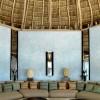 Costa Cayeres, Villas en alquiler en México. Castillo Occidente