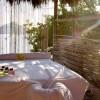 Costa Cayeres, Villas en alquiler en México. Bungalows