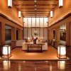 Hotel Mandarin Oriental, Tokio