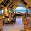 Royal Palm, el hotel más mítico de Mauricio. Bar
