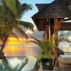 Royal Palm, el hotel más mítico de Mauricio. Detalle de una Suite