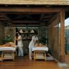 Royal Palm, el hotel más mítico de Mauricio. Spa