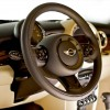 Mini Goodwood, el pequeño Rolls-Royce