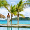 Necker Island: Isla en alquiler
