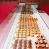 Popelini, nueva boutique de macarons en París