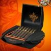 Puros Gurkha Cigars. Avenger G5